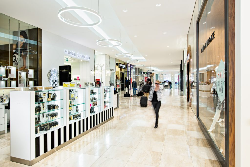 Rundle Place Interior-11