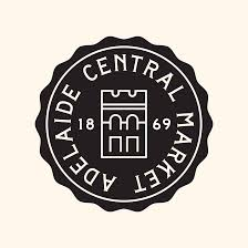 a central market