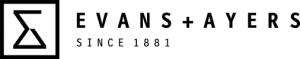 Evans Ayers logo