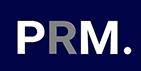 PRM 2