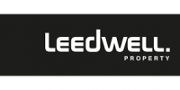 leedwell logo