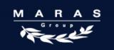 maras group logo