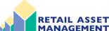 retail asset mgt logo