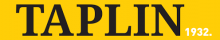 taplin logo